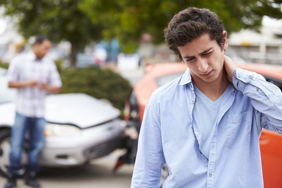 Unfallversicherung: Anforderungen an den Beweis einer unfallbedingten Invalidität