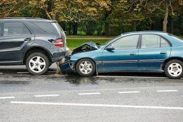 Rabattverlust bei Rückstufung in der Fahrzeug-Vollkaskoversicherung – Klageart