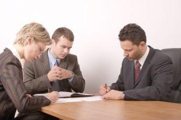 Anfechtung des Lebensversicherungsvertrag – Arglistige Täuschung