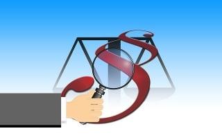Haftpflichtversicherung - Deckungsumfang