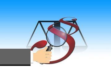 Haftpflichtversicherung – Deckungsumfang