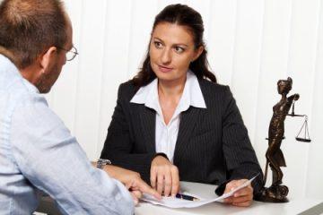 Arbeitszeugnis – Anforderungen an die Unterschrift