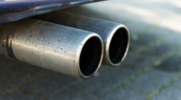 Urteil zum VW Abgas Skandall