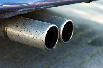 VW-Abgasskandal – Fahrzeuge mit manipulierter Software sind mangelhaft
