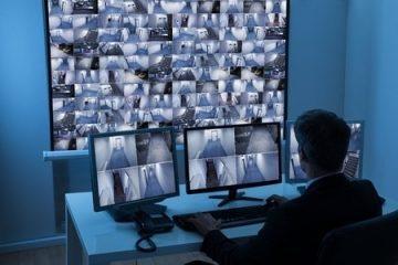 Verdeckte Videoüberwachung bei Straftatverdacht
