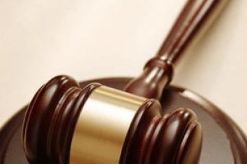 Unterlassungsanspruch nach Tod des Unterlassungsschuldners mangels Rechtsschutzbedürfnis unzulässig