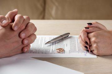 Zugewinngemeinschaft: Zustimmungsfreie Rechtsgeschäfte bei größerem Vermögen
