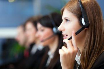 Einwilligung in Werbeanrufe – Wirksamkeit