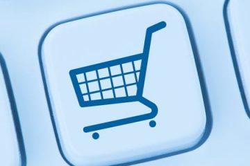 Rückbelastung der Paypal-Gutschrift – Erfüllung