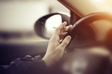 Keine Fahrerlaubnisentziehung nach einmaliger Fahrt unter Cannabiseinfluss