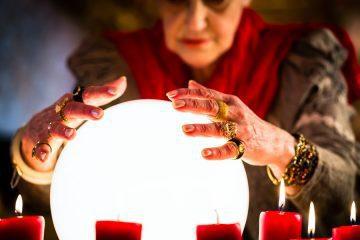 Esoterische Dienstleistung – Zahlungspflicht und Sittenwidrigkeit