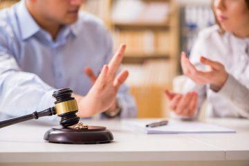 Erschleichung eines Urteils – Voraussetzungen für Schadensersatzansprüche
