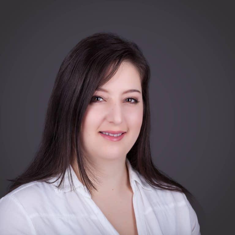 Angela Cura - Rechtsanwälte Kotz