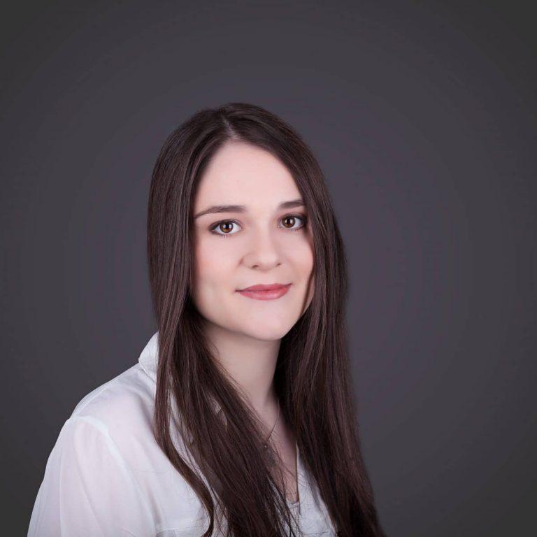 Nicole Müller - Rechtsanwälte Kotz