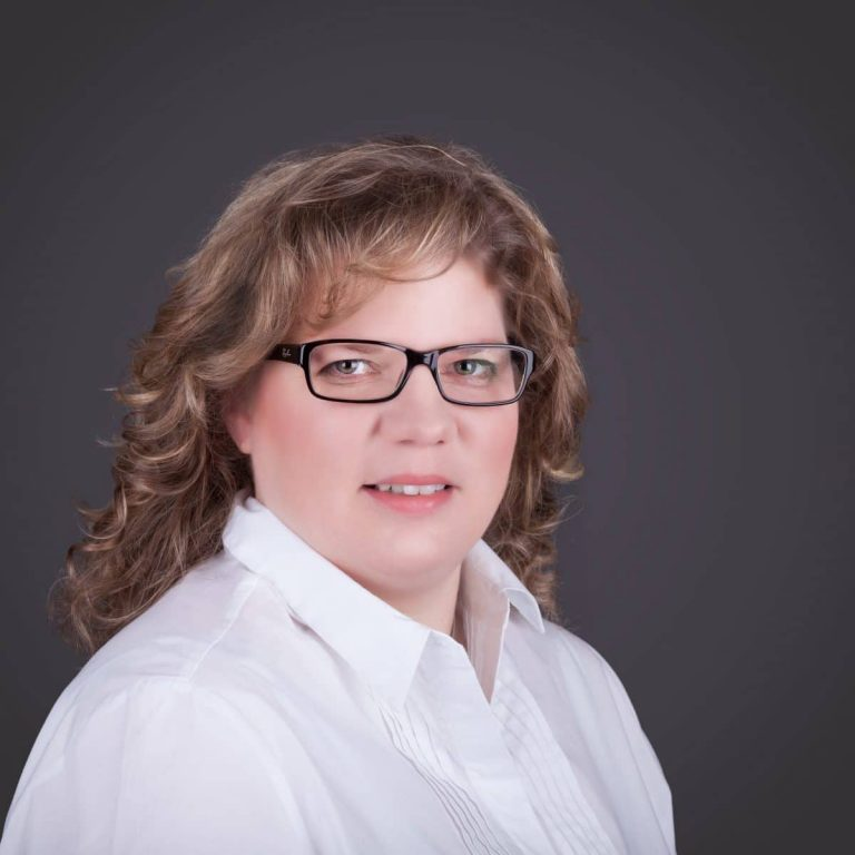 Andrea Winchenbach - Rechtsanwälte Kotz