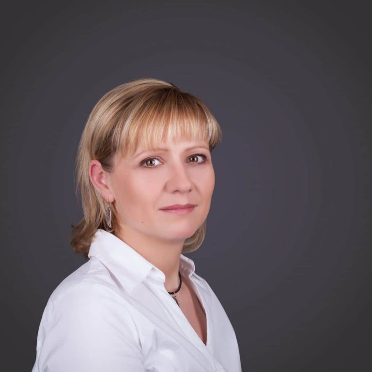 Ingrid Schmalz - Rechtsanwälte Kotz