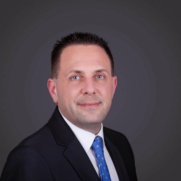 Rechtsanwalt Dr. Christian Gerd Kotz - Fachanwalt Verkehrsrecht