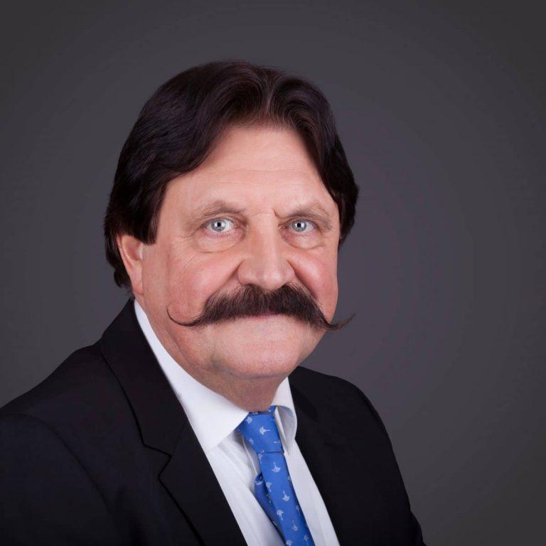 RA Hans Jürgen Kotz - Fachanwalt für Arbeitsrecht