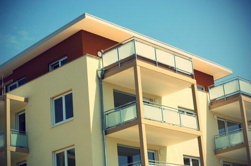 Wohnungseigentümergemeinschaft - Anspruch auf gerichtliche Bestellung eines Verwalters