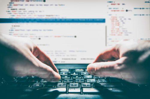 internetrecht Internetkriminalität