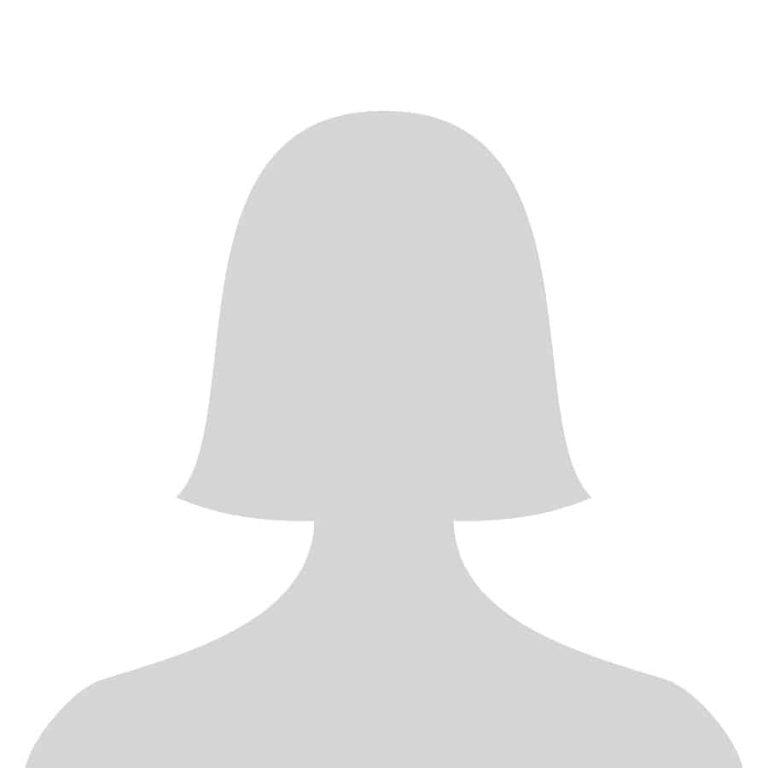 Carina Senn - Rechtsanwälte Kotz