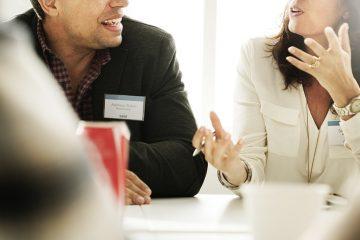 Kundenabwerbung bei Auftraggeber oder Mitbewerber unzulässig