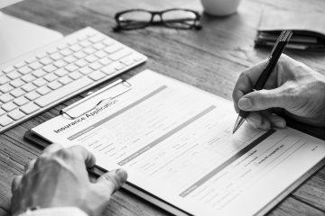 Krankentagegeld Versicherung: Rücktritt Versicherer