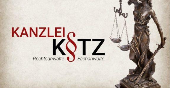 kanzlei-kotz-standard-beitragsbild