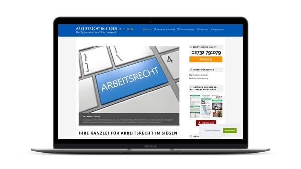 arbeitsrecht-ra-kotz.de