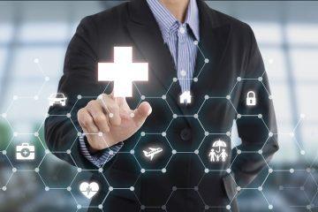 Leistungs- und Servicegarantie – Leistungsanspruch bei festgestellter Berufsunfähigkeit