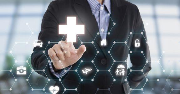 Anspruch Berufsunfägigkeitsversicherung