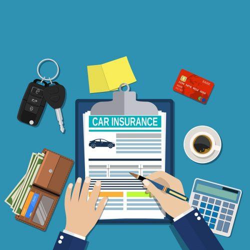 Verkehrsunfall: Rückforderung von geleisteten Zahlungen durch gegnerische Kfz-Haftpflichtversicherung