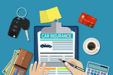 Rückforderung geleisteter Zahlungen Kfz-Haftpflichtversicherung