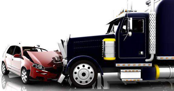 Kfz-Haftpflichtversicherung – Verkehrsunfall durch Schwarzfahrer