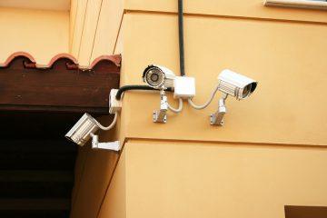 WEG-Anlage: Videoüberwachung des eigenen Sondernutzungsbereichs und der Gemeinschaftsflächen zulässig?