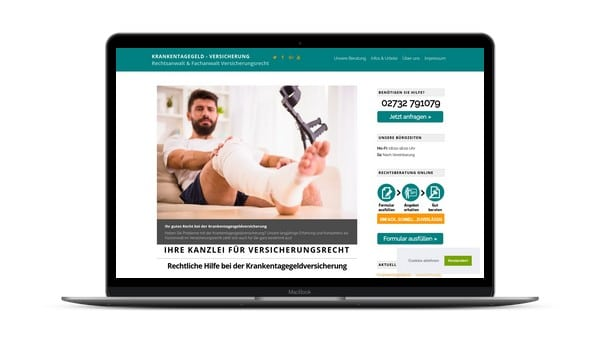 Krankentagegeld-versicherung-online.de