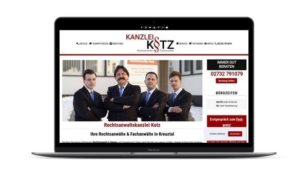RA-Kotz.de