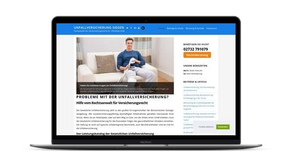 Unfallversicherungblog.de