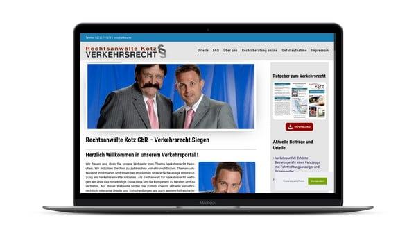 Verkehrsrechtsiegen.de