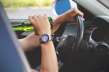 Fahrerlaubnisentziehung Alkoholmissbrauch – Einholung eines ärztlichen Gutachtens