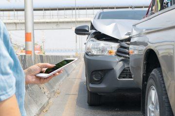 Kraftfahrzeughaftpflichtversicherung – Regressanspruch wegen Obliegenheitsverletzung