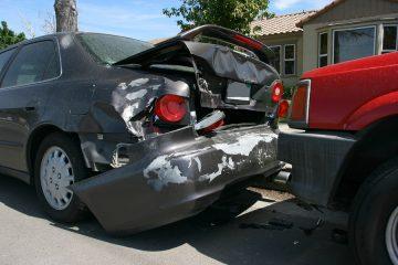 Kfz-Haftpflichtversicherung: Regressanspruch bei Verkehrsunfallflucht