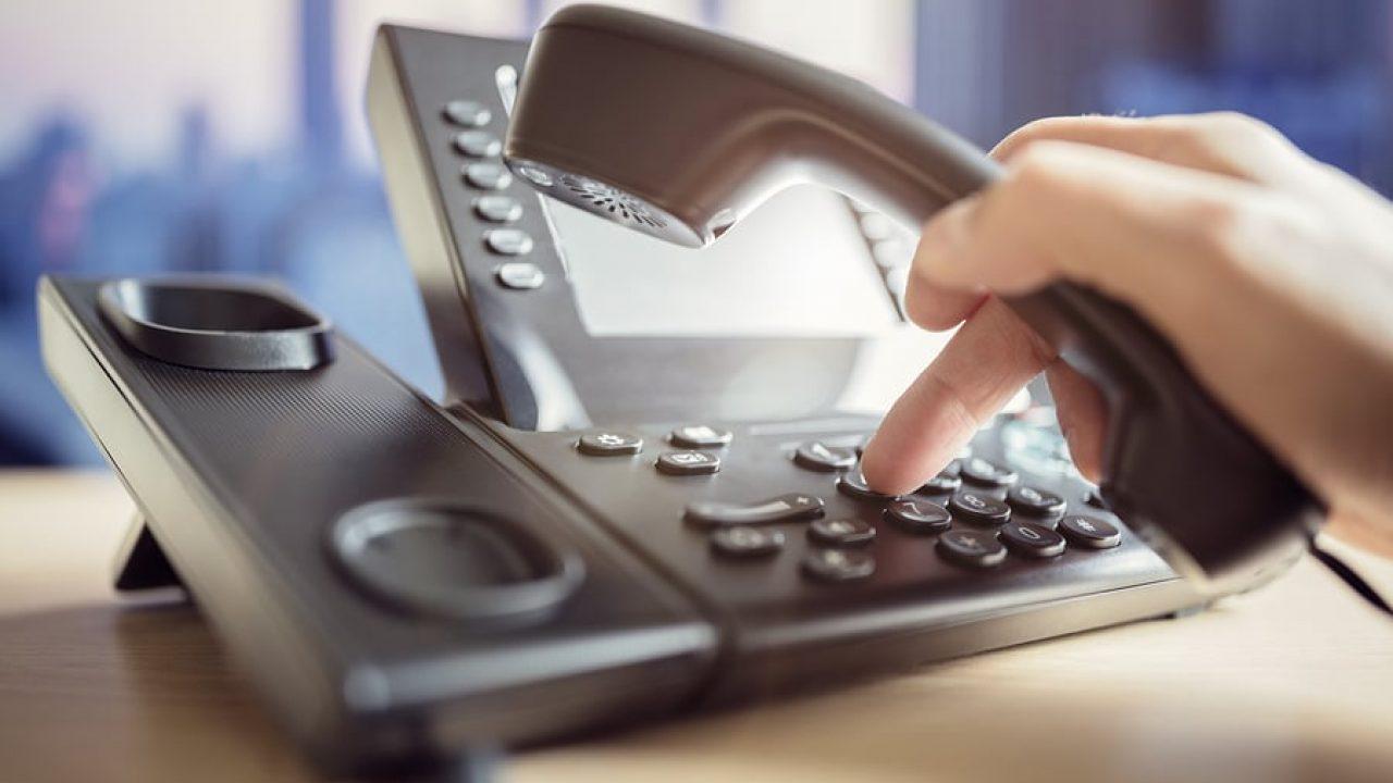 4eb1597c2f Pauschale für Entgelte für Post- und Telekommunikationsdienstleistungen