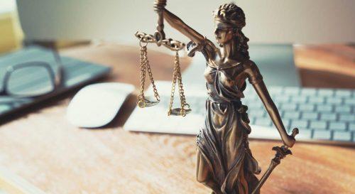 Rechtsanwaltskanzlei Kotz - Wir kämpfen für Ihr gutes Recht