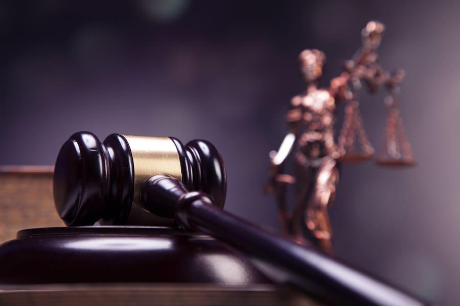 Zivilrecht Urteile