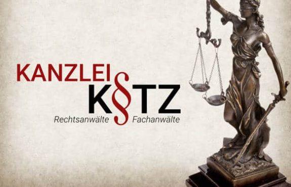 Rechtsanwälte Kotz - Ihr Rechtsanwalt in Siegen