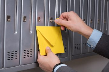 Bußgeldbescheid muss an richtige Anschrift zugestellt werden – sonst Verjährung