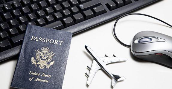 Reisebürohaftung als Reiseveranstalter bei unterlassenen Hinweisen auf geltende Einreisebestimmungen