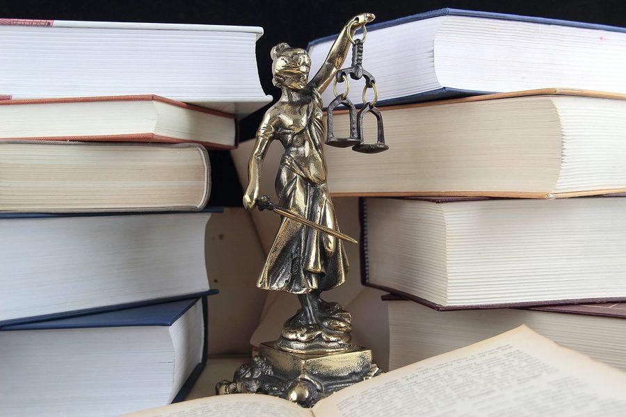 Verwaltungsrecht