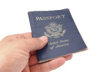 Haftung des Reiseveranstalter – Fehlende Unterrichtung über Pass- und Visavorschriften